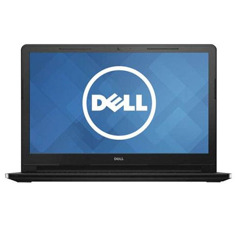 laptop-dell-inspiron-3558---p9dyt1