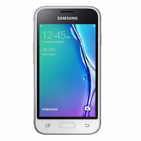 samsung-galaxy-j1-mini-2016--j105--