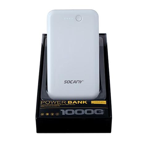 sac-pin-du-phong-socany-s16---10000-mah