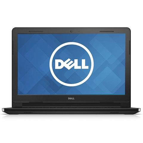 laptop-dell-ins-3458--txtgh2-