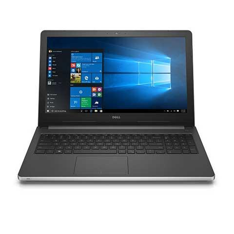 laptop-dell-inspiron-5559---m5i5414w---win-10