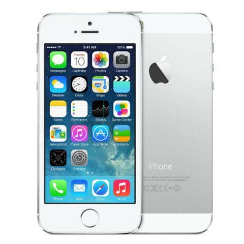 iphone-5s-16gb