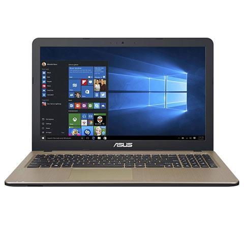 laptop-asus-x540l-xx265d