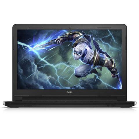 laptop-dell-n3459---c3i51105