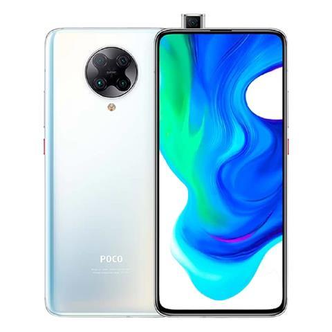 Xiaomi Mi Poco F2 Pro 6/128GB