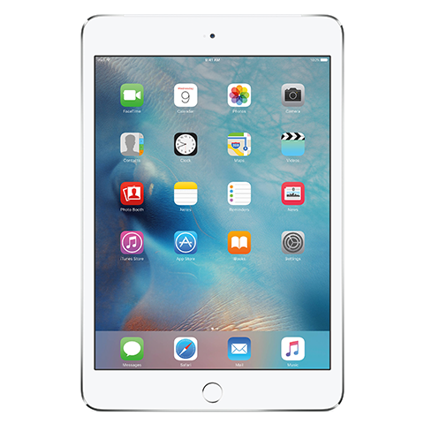 ipad-mini-4-128gb-4g