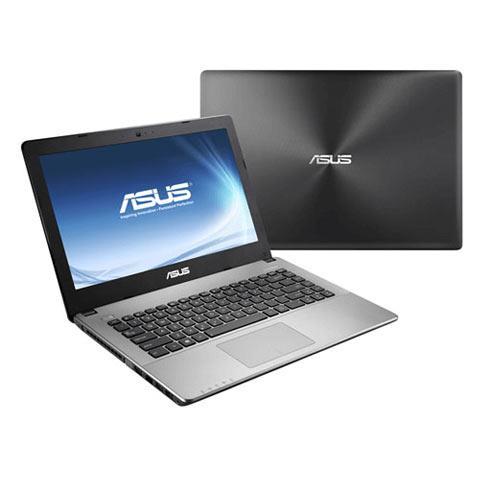 laptop-asus-k455la---wx148d