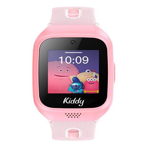 Đồng hồ thông minh Kiddy Plus