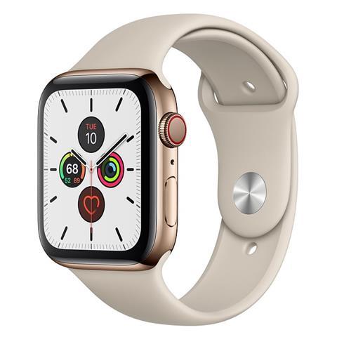 apple-watch-series-5-vien-thep-cellular