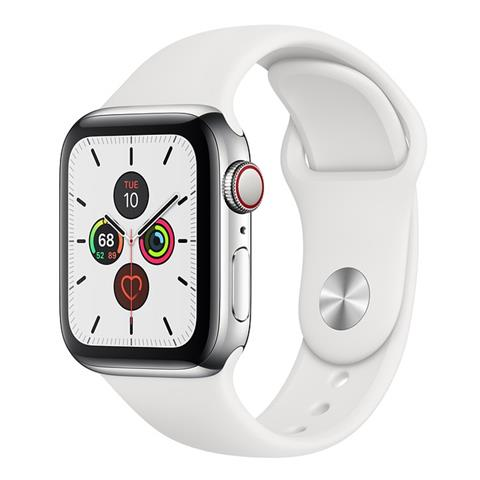 apple-watch-series-5-vien-thep-cellular-40mm-