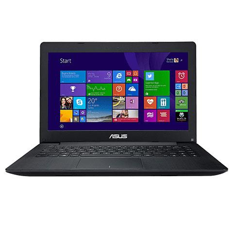 laptop-asus-x453sa-celeron---wx099d-