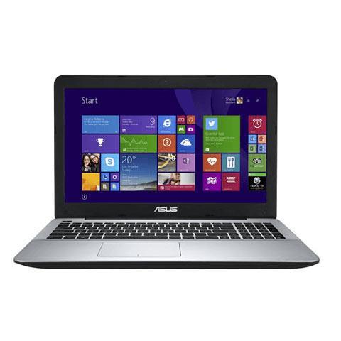 laptop-asus-f555lf---xx166d