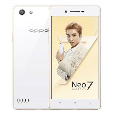 oppo-neo-7s
