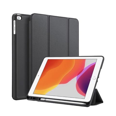 Bao da OSOM iPad 2019