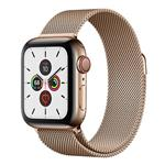 apple-watch-series-5-vien-thep-day-milanese-loop-cellular-40mm