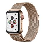 apple-watch-series-5-vien-thep-day-milanese-loop-cellular-44mm