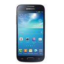 samsung-galaxy-s4-mini---i9190-